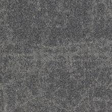 Interface Ice Breaker 50x50cm Quarry Carpet Tiles 5m2 20 Tiles