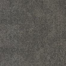 Interface Composure Diffuse 50x50cm Carpet Tiles 4m2 16 Tiles