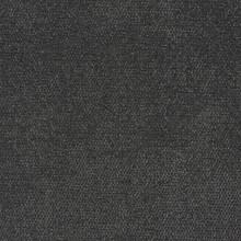 Interface Composure Solitude 50x50cm Carpet Tiles 4m2 16 Tiles