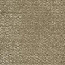 Interface Composure Serene 50x50cm Carpet Tiles 4m2 16 Tiles