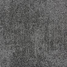 Interface Composure Transcribe 50x50cm Carpet Tiles 4m2 16 Tiles