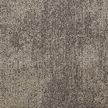 Interface Composure Content 50x50cm Carpet Tiles 4m2 16 Tiles