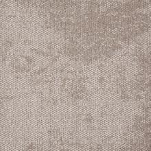 Interface Composure Soothe 50x50cm Carpet Tiles 4m2 16 Tiles