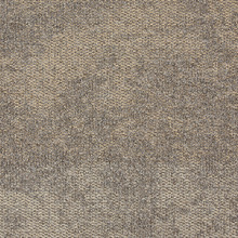Interface Composure Retreat 50x50cm Carpet Tiles 4m2 16 Tiles