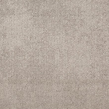 Interface Composure Contemplate 50x50cm Carpet Tiles 4m2 16 Tiles