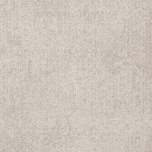 Interface Composure Harmonious 50x50cm Carpet Tiles 4m2 16 Tiles