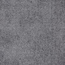 Interface Composure Seclusion 50x50cm Carpet Tiles 4m2 16 Tiles