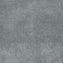 Interface Composure Regard 50x50cm Carpet Tiles 4m2 16 Tiles