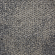 Interface Composure Deliberate 50x50cm Carpet Tiles 4m2 16 Tiles