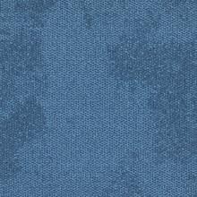 Interface Composure Sapphire 50x50cm Carpet Tiles 4m2 16 Tiles