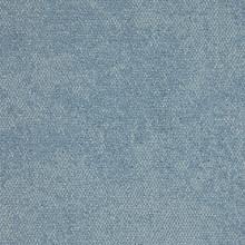 Interface Composure Sailing 50x50cm Carpet Tiles 4m2 16 Tiles