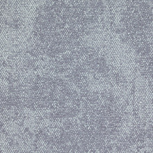 Interface Composure Pewter 50x50cm Carpet Tiles 4m2 16 Tiles