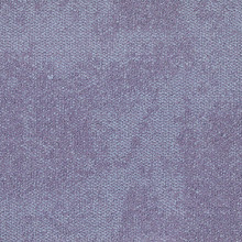Interface Composure Lavender 50x50cm Carpet Tiles 4m2 16 Tiles