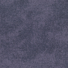 Interface Composure Aubergine 50x50cm Carpet Tiles 4m2 16 Tiles