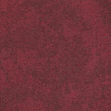 Interface Composure Berry 50x50cm Carpet Tiles 4m2 16 Tiles