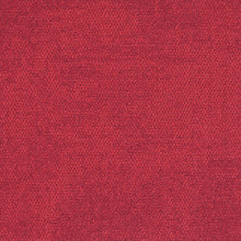 Interface Composure Cranberry 50x50cm Carpet Tiles 4m2 16 Tiles