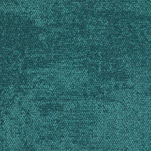 Interface Composure Abyss 50x50cm Carpet Tiles 4m2 16 Tiles