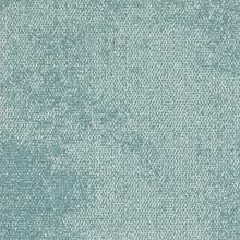 Interface Composure Wave 50x50cm Carpet Tiles 4m2 16 Tiles