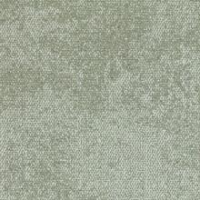 Interface Composure Willow 50x50cm Carpet Tiles 4m2 16 Tiles