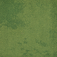 Interface Composure Olive 50x50cm Carpet Tiles 4m2 16 Tiles