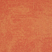 Interface Composure Amber 50x50cm Carpet Tiles 4m2 16 Tiles