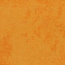 Interface Composure Sunburst 50x50cm Carpet Tiles 4m2 16 Tiles