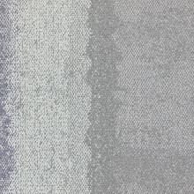 Interface Composure Edge Pewter - Isolation 50x50cm Carpet Tiles 4m2 16 Tiles
