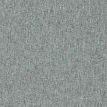 Interface Heuga 530 Gravel 50x50cm Carpet Tiles 5m2 20 Tiles