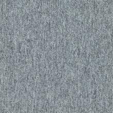 Interface Heuga 530 Stone 50x50cm Carpet Tiles 5m2 20 Tiles