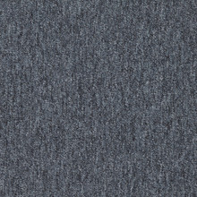 Interface Heuga 530 Carbon 50x50cm Carpet Tiles 5m2 20 Tiles