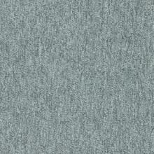 Interface Heuga 530 Silver 50x50cm Carpet Tiles 5m2 20 Tiles