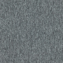 Interface Heuga 530 Dolphin 50x50cm Carpet Tiles 5m2 20 Tiles