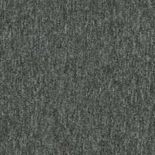 Interface Heuga 530 Basalt 50x50cm Carpet Tiles 5m2 20 Tiles