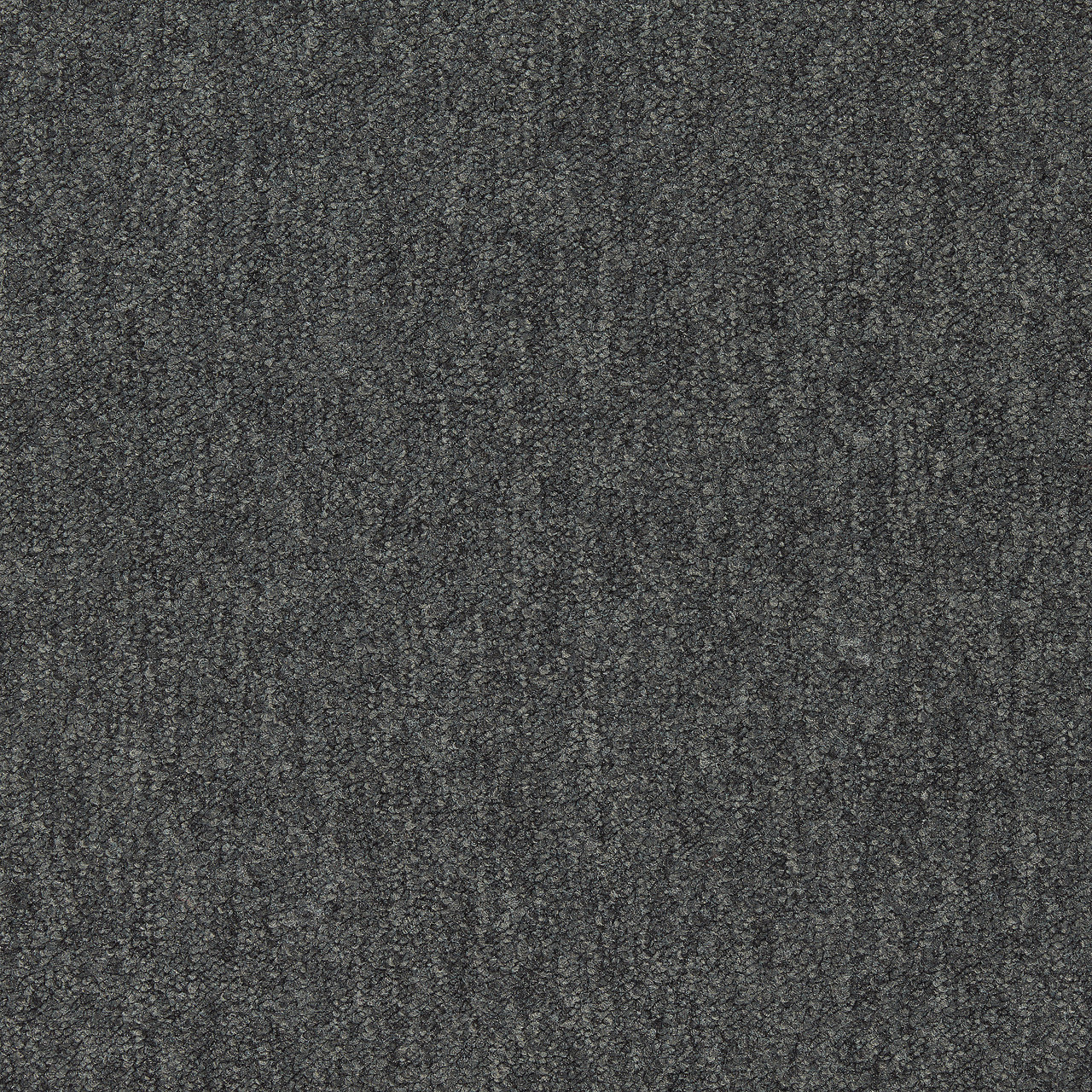 Image of: Interface Heuga 530 Black 50x50cm Carpet Tiles 5m2 20 Tiles Access Flooring Shop