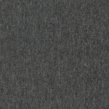 Interface Heuga 530 Black 50x50cm Carpet Tiles 5m2 20 Tiles