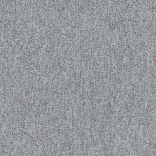 Interface Heuga 530 Silk Grey 50x50cm Carpet Tiles 5m2 20 Tiles