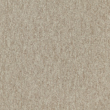Interface Heuga 530 Cashmere 50x50cm Carpet Tiles 5m2 20 Tiles