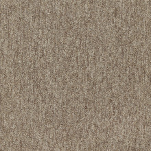 Interface Heuga 530 Bark 50x50cm Carpet Tiles 5m2 20 Tiles