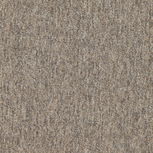 Interface Heuga 530 Taupe 50x50cm Carpet Tiles 5m2 20 Tiles