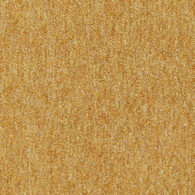 Interface Heuga 530 Golden Yellow 50x50cm Carpet Tiles 5m2 20 Tiles