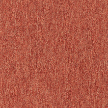 Interface Heuga 530 Terracotta 50x50cm Carpet Tiles 5m2 20 Tiles