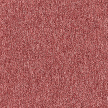 Interface Heuga 530 Dusty Rose 50x50cm Carpet Tiles 5m2 20 Tiles