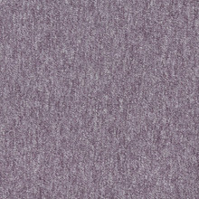 Interface Heuga 530 Frosted Lilac 50x50cm Carpet Tiles 5m2 20 Tiles