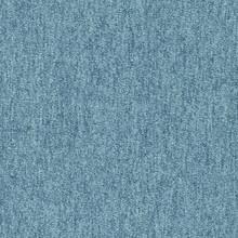 Interface Heuga 530 Dove Blue 50x50cm Carpet Tiles 5m2 20 Tiles