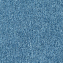 Interface Heuga 530 Indigo 50x50cm Carpet Tiles 5m2 20 Tiles