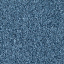 Interface Heuga 530 Blueberry 50x50cm Carpet Tiles 5m2 20 Tiles