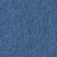 Interface Heuga 530 Blue Moon 50x50cm Carpet Tiles 5m2 20 Tiles