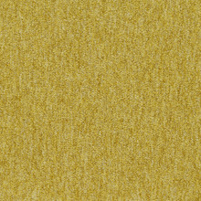 Interface Heuga 530 Ginger 50x50cm Carpet Tiles 5m2 20 Tiles