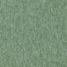 Interface Heuga 530 Sage 50x50cm Carpet Tiles 5m2 20 Tiles