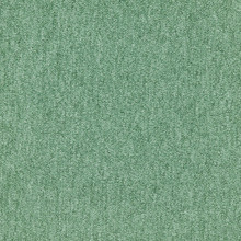 Interface Heuga 530 Mint 50x50cm Carpet Tiles 5m2 20 Tiles